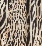 Cheetah Multi